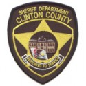 Clinton County Sheriff's Department, Illinois