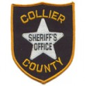 Collier County Sheriff's Office, Florida