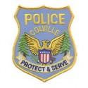 Colville Police Department, Washington