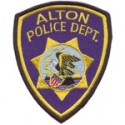 Alton Police Department, Illinois