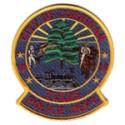 Corrigan Police Department, Texas