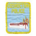 Coshocton Police Department, Ohio
