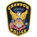 Crandon Police Department, Wisconsin