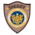 Craven County Sheriff's Office, North Carolina