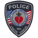 Creve Coeur Police Department, Missouri