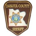 Dakota County Sheriff's Department, Nebraska