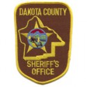 Dakota County Sheriff's Office, Minnesota