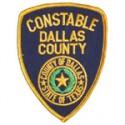 Dallas County Constable's Office - Precinct 8, Texas
