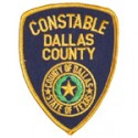 Dallas County Constable's Office - Precinct 7, Texas