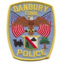 Danbury Police Department, Connecticut