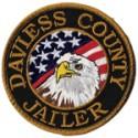 Daviess County Detention Center, Kentucky