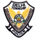 Delhi Township Police Department, Ohio