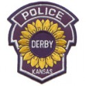 Derby Police Department, Kansas