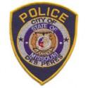 Des Peres Police Department, Missouri