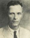 Delmer Lee Brunson