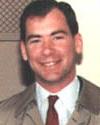 Michael S. Bernstein