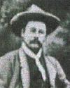 George Hindman