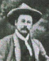 James Carlysle