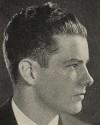 George B. Kruth