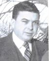 Alfred Alonzo