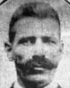 Henry F.
