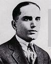 Harold Amick