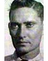 Milton G. Curtis