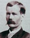William A. Holmes