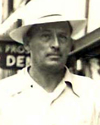 James Louis Wright