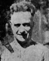 Oscar Lee Duley