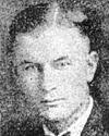 Fred A. Peitsch