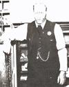 George J. Hanlon