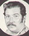 Daniel E. Howard