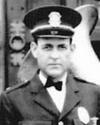 Irving H. Nelson