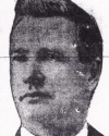 James Milton Holman