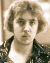 Robert B. Rigoni