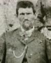 Joe M. Dodson