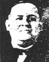 Frederick Kaiser