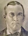 Charles Robert Blackstock