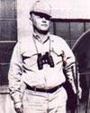Melvin A. Holt