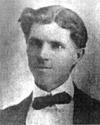 Abe Schneider