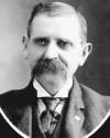 Andrew W. Lindquist