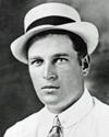 Joseph P. Morgan