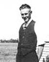 Paul H. Jowell