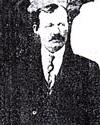 Grover Scott Russell