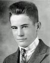 W. J. McAnally