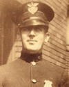 Gerald N. Bode