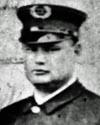 Harry Raymond