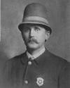 William Dinwiddie