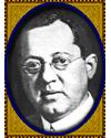 Henry F. Nelson